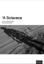 'A Sciaveca