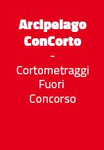 ARCIPELAGO-FuoriConcorso