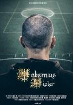 Habemus mister