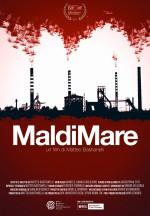MaldiMare