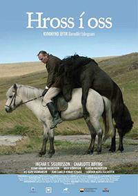 Of Horses and Men (Hross í Oss)