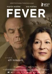 Fever (Fieber)