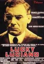 Luky Luciano