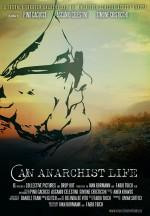 An Anarchist life