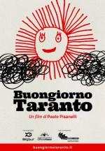 poster_ BUONGIORNO TARANTO_opt