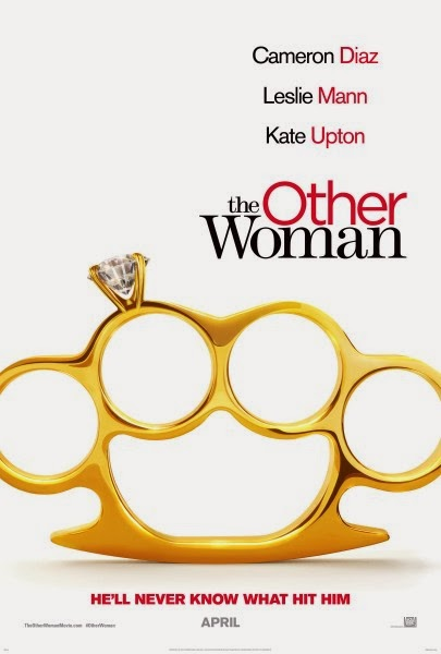 The Other Woman (Tutte contro lui)